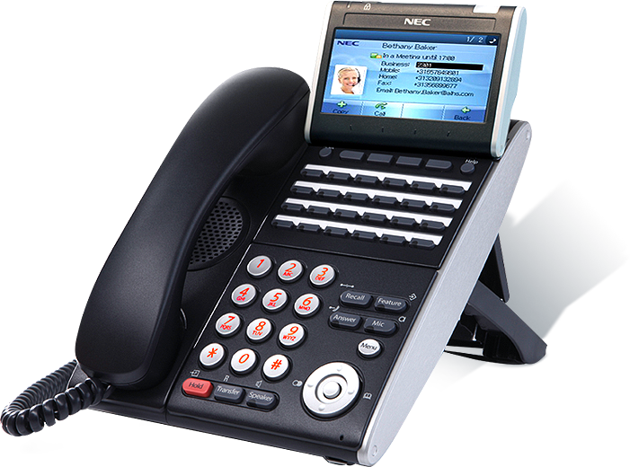 Phone Systems Brisbane | New Phone Systems | NBN Ready Phone
